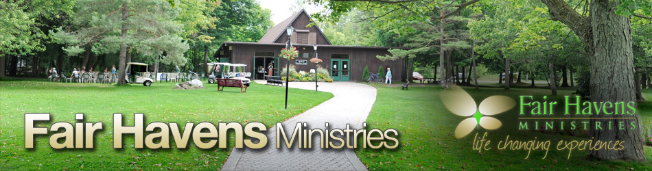 Fair Havens Ministries